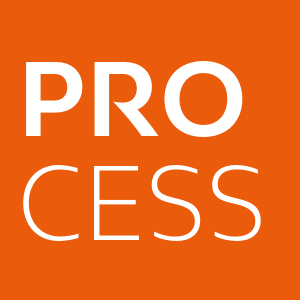 sales process services icon