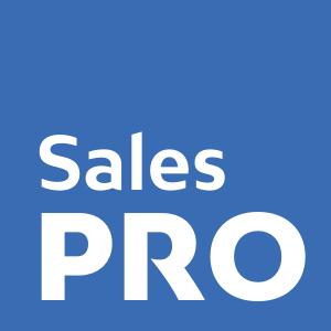 Icon sales professional training