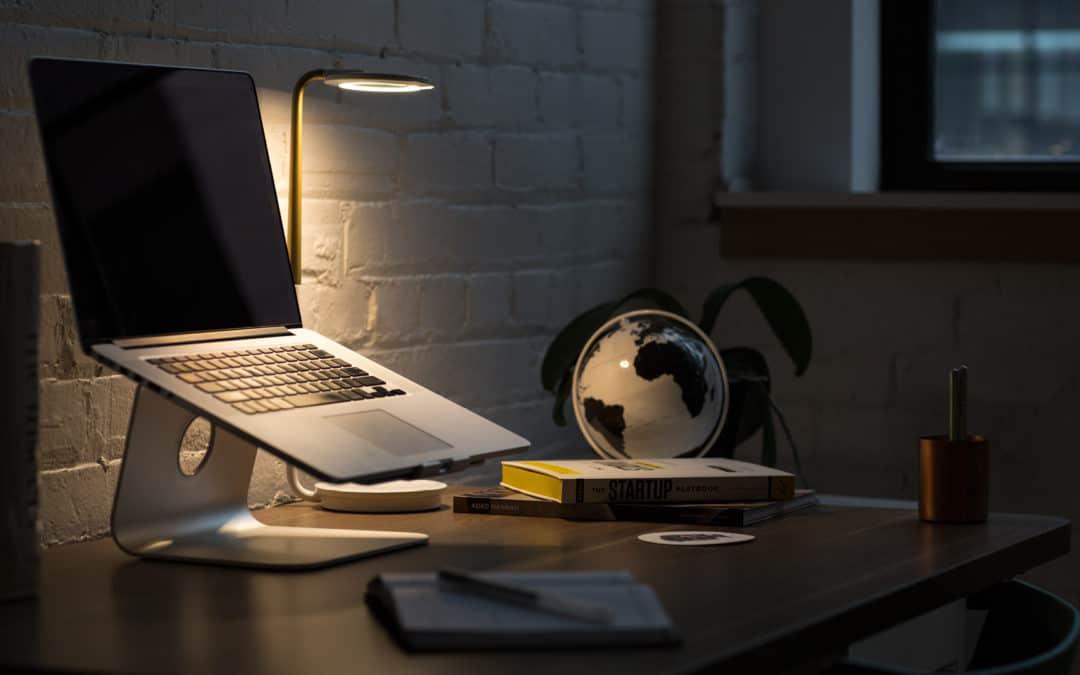 3 Ways Sourcers Help Business Development